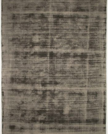Mart Visser tapis Crushed Velvet Tin Grey 18