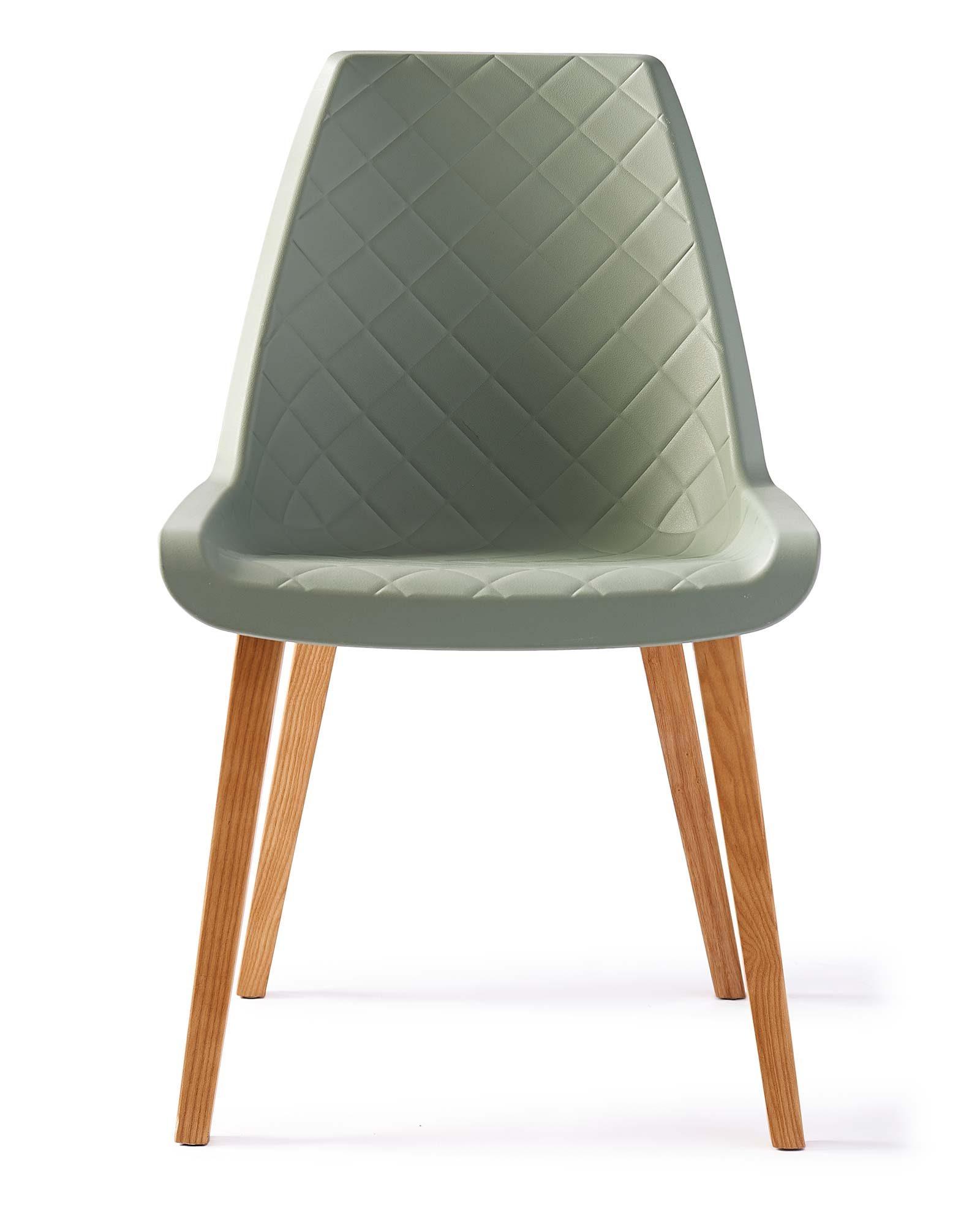 Riviera Maison chaise salle a manger Amsterdam City Green 4321003 2