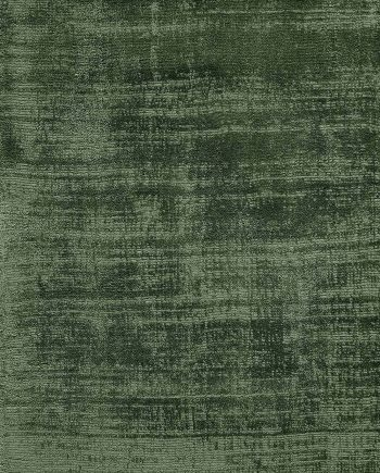 tapis Angelo Rugs Erased LX 2174 J12 1