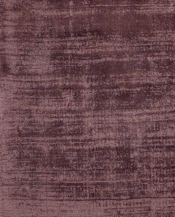 tapis Angelo Rugs Erased LX 2174 K3 1