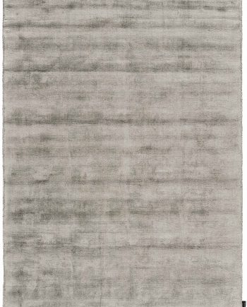 tapis Angelo Rugs LX2174 56 Erased