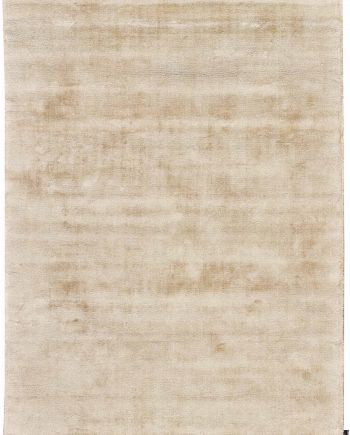 tapis Angelo Rugs LX2174 632 Erased