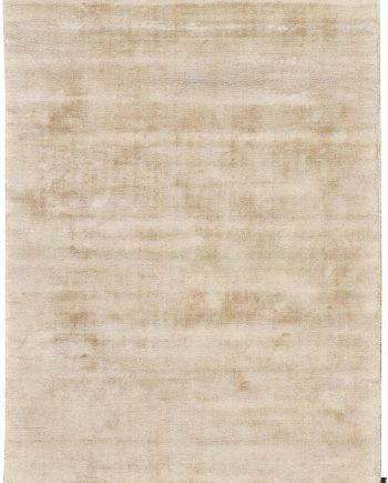 tapis Angelo Rugs LX2174 632 Erased