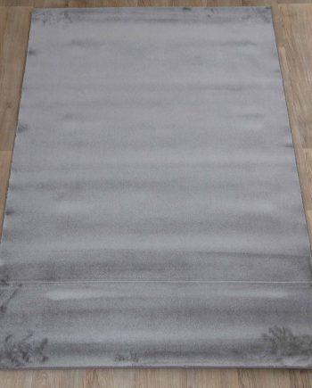 tapis Angelo Rugs LX5570 57 Pax