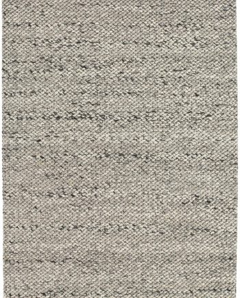 tapis Angelo Rugs LX8091 56 Waves