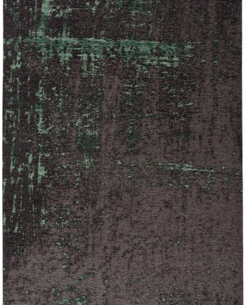Mart Visser tapis Prosper Grey Bottle Green 54 1