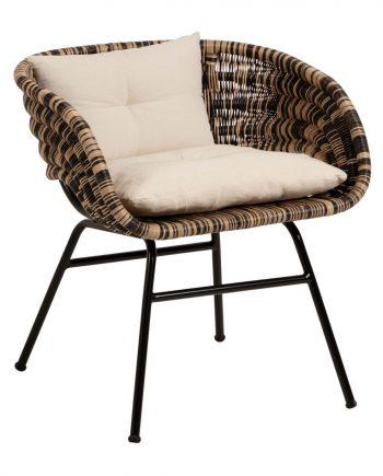 chaise Casandra Oria 099FN19 1