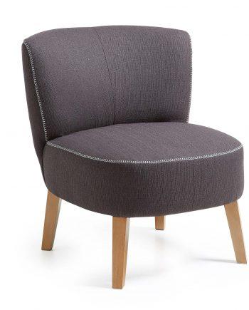 chaise lounge Casandra Aria 6J09 CA 1