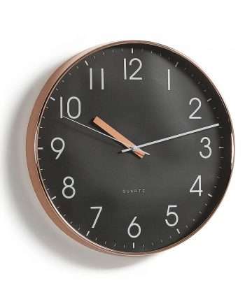 horloge Casandra Cabo 776S84 CA 1