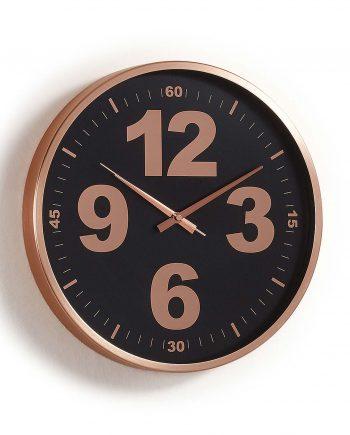 horloge Casandra Fulton 485R84 CA 1