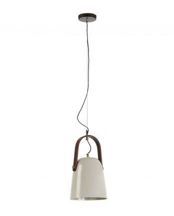 suspension luminaire Casandra Foley 228R12 CA 1