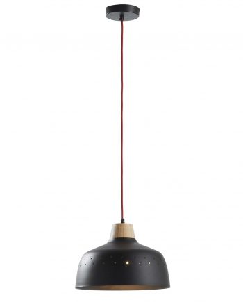 suspension luminaire Casandra Koala 5R01 CA 1