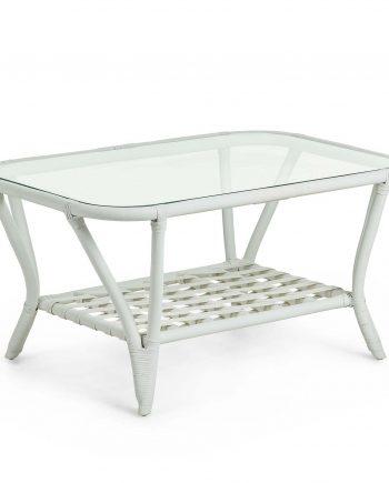 table basse Casandra Emiliano 695C07 CA 1