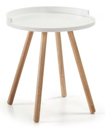 table de chevet Casandra Borgia 5M05 CA 1