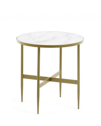 table de chevet Casandra Elise 274C05 1