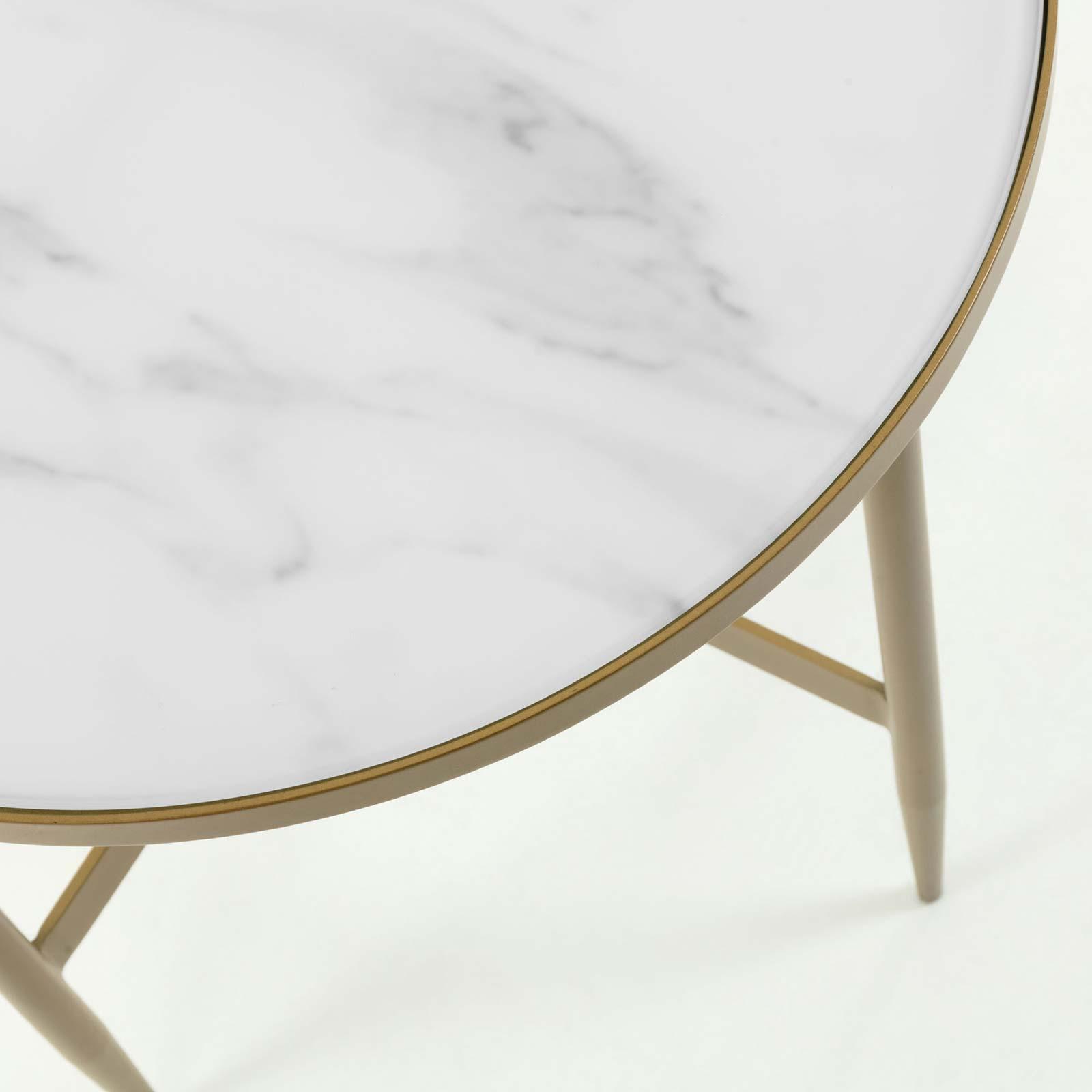 table de chevet Casandra Elise 274C05 2