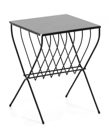 table de chevet Casandra Fairy 295R01 1