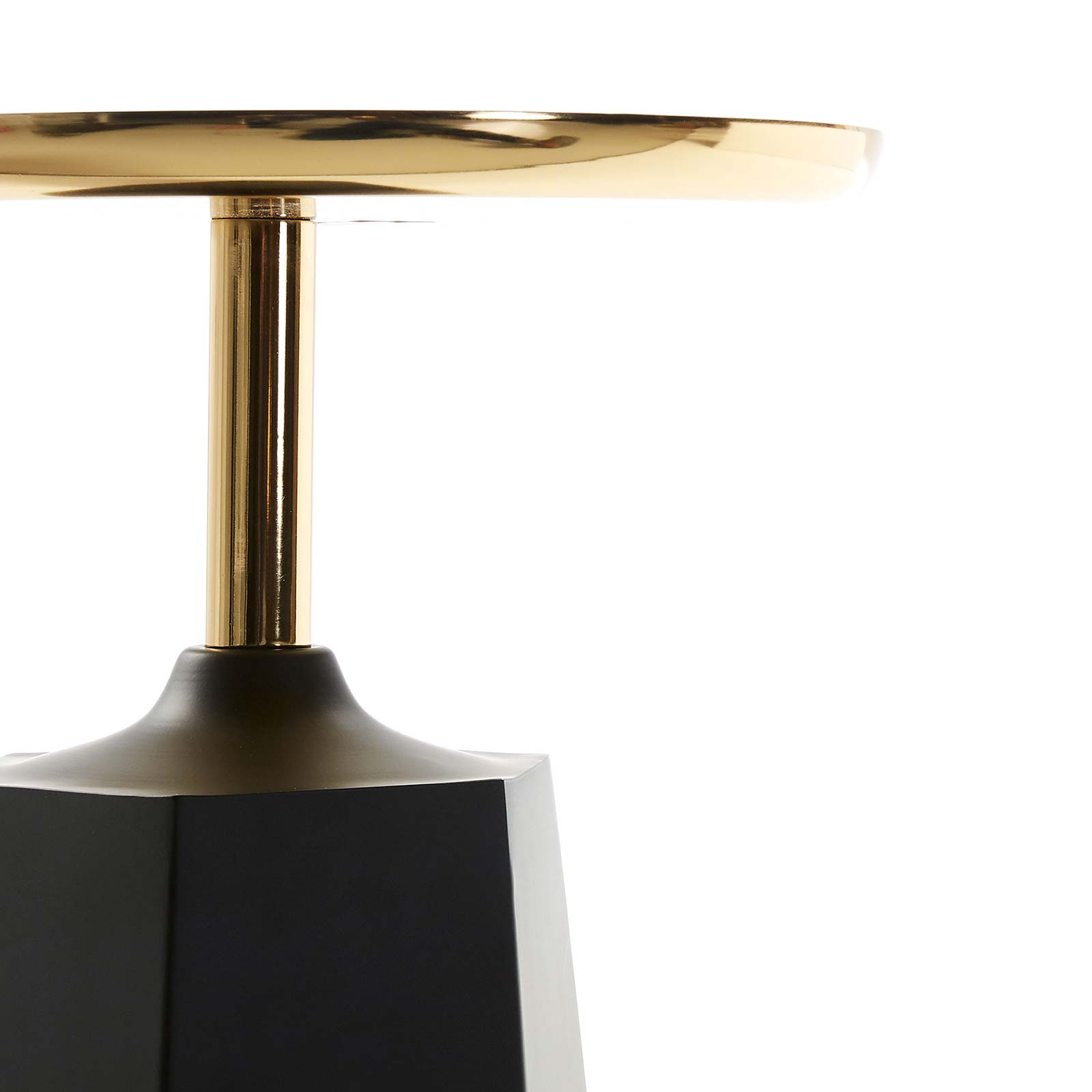 table de chevet Casandra Palm AA3024R53 3