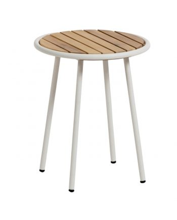 table de chevet Casandra Robobo N 3 114M46 1