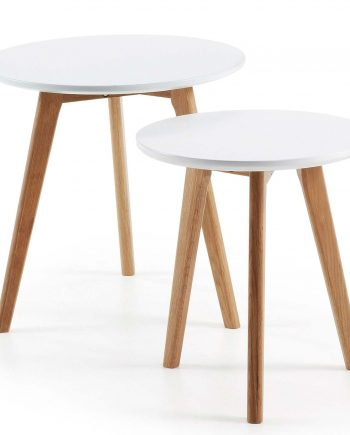 table de chevet Casandra Witt 2M05 CA 1