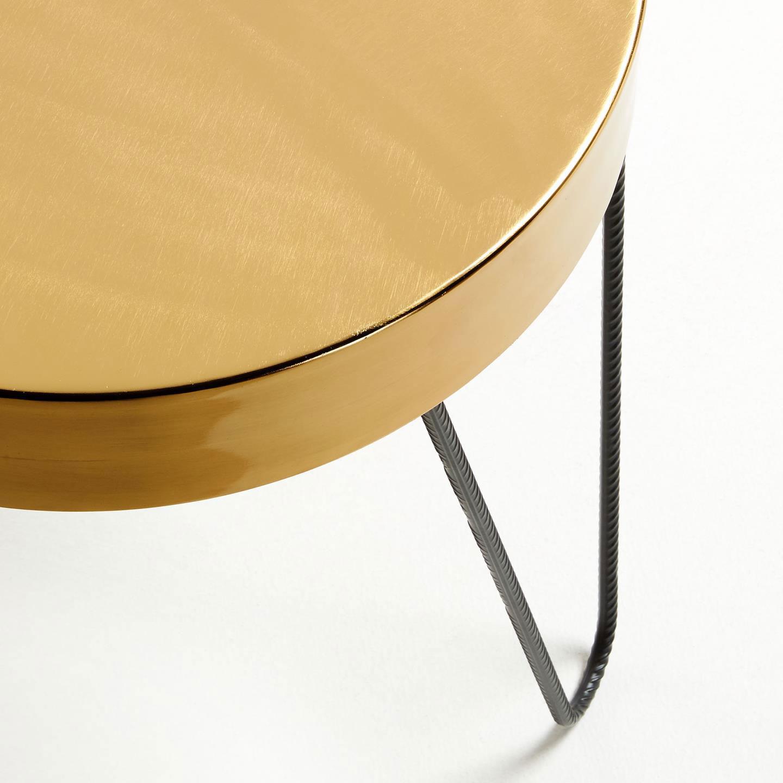 table de chevet Casandra Youth AA4282R83 5
