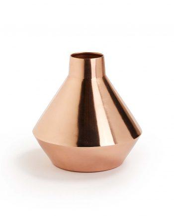 vase Casandra Birdseye 052R54 CA 1