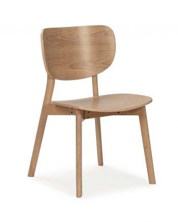 chaise Casandra Berlin 13345 IZ
