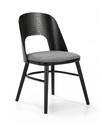 chaise Casandra Gaspar 13312 IZ