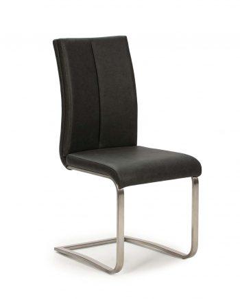 chaise Casandra Poeta 13581 IZ