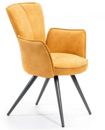 fauteuil Casandra Opium 13087 IZ