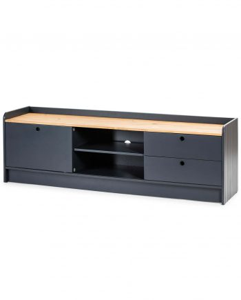meuble tv Casandra Alexandra 13635 DR