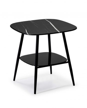 table appoint Casandra Falkner 13302 IZ