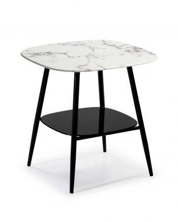 table appoint Casandra Falkner 13329 IZ