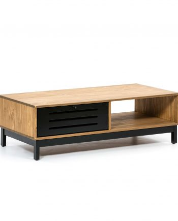 table basse Casandra Elliott 13595 IZ