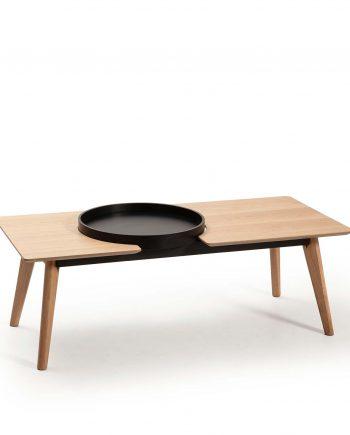 table basse Casandra Lowe 13923 IZ