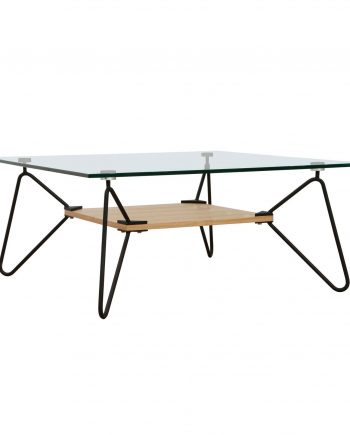 table basse Casandra Piazza 929 NXE 1