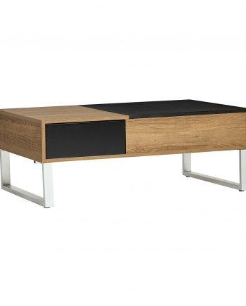 table basse Casandra Reza 034 1