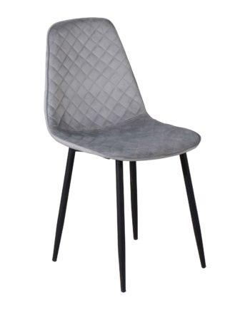 chaise Casandra Bendigo 29146 855 3
