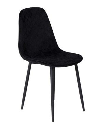 chaise Casandra Bendigo 29146 888 3