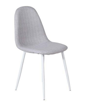 chaise Casandra Bendigo 99102 005 3