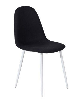 chaise Casandra Bendigo 99102 008 3