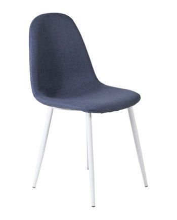chaise Casandra Bendigo 99102 077 3