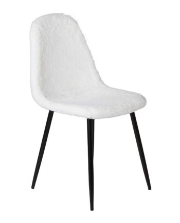 chaise Casandra Bendigo 99102 440 3
