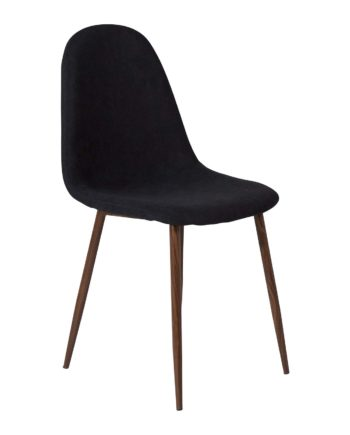 chaise Casandra Bendigo 99102 448 3