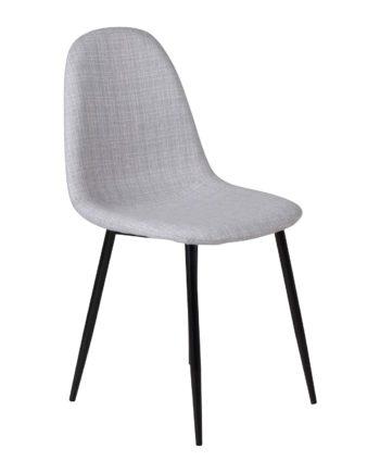 chaise Casandra Bendigo 99102 805 3