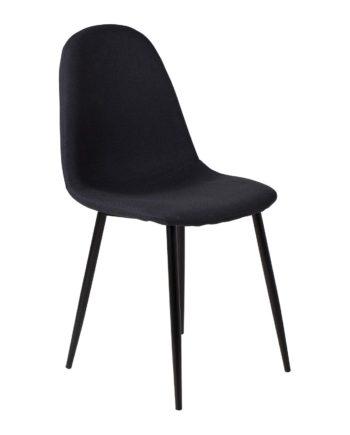 chaise Casandra Bendigo 99102 808 3