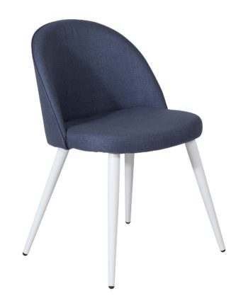 chaise Casandra Tokyo 99124 077 3
