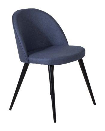 chaise Casandra Tokyo 99124 087 3