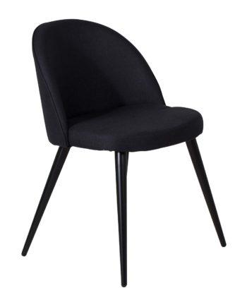 chaise Casandra Tokyo 99124 808 3