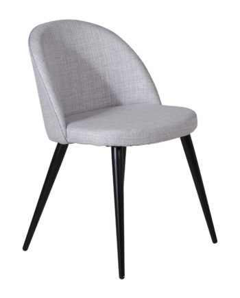 chaise Casandra Tokyo 99124 855 3